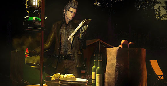 ff15_sill_cooking