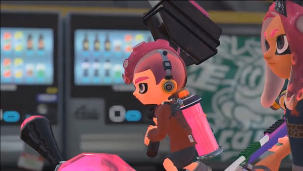 splatoon2octo_20