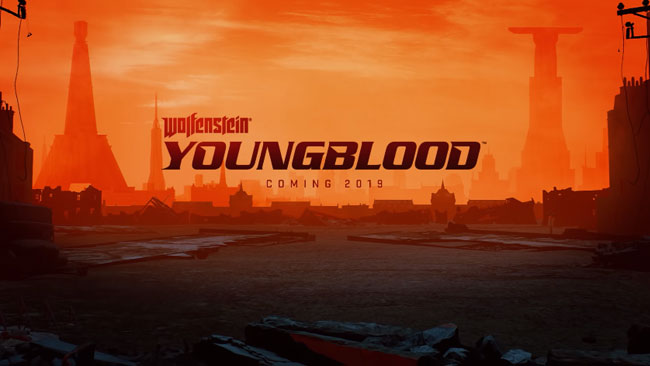 youngblood_01