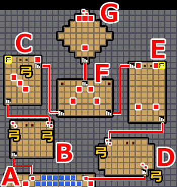feif_story19map1