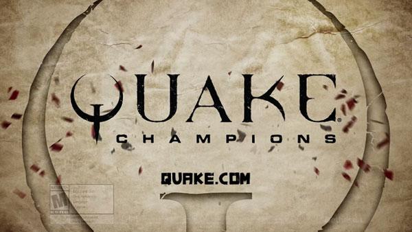 quakechampions00