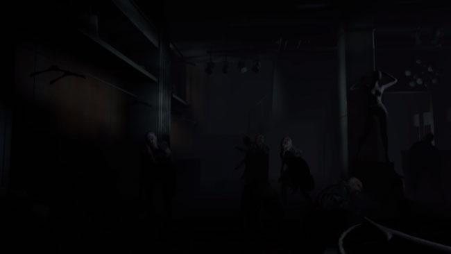 dyinglight2_06