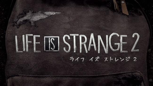 Life-is-strange2-jp