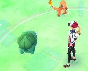 pokemon_go_start3