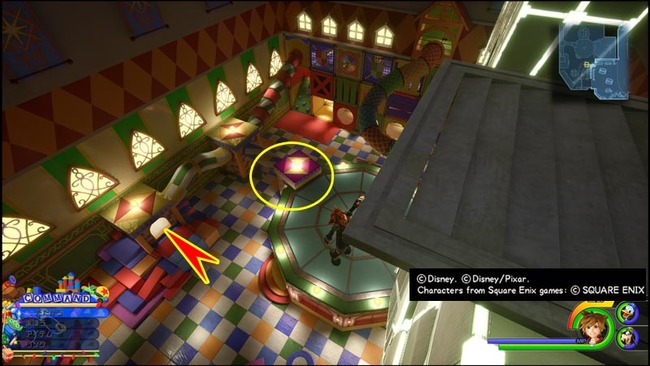 kh3classic_8toy2