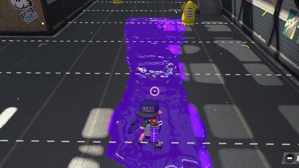 rank02_splashooter2