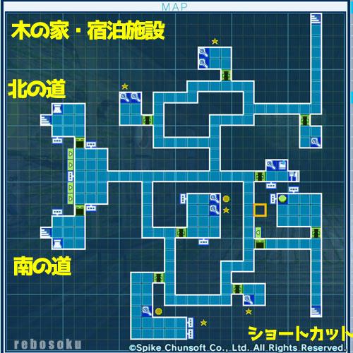 zanki_map_treehouse
