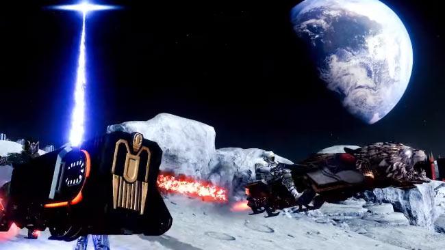 destiny2-launch-35