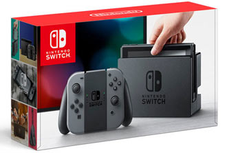 NintendoSwitch02s