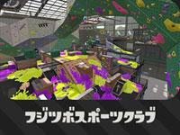 map_sportsclub