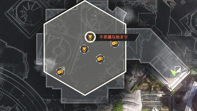 anthem_main11_1map