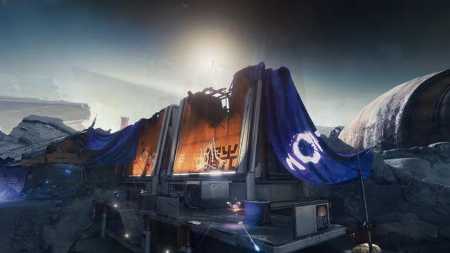 影の砦destiny2_201909info1_21