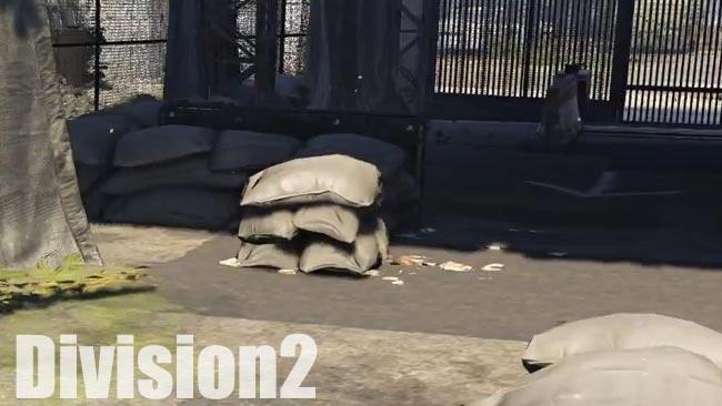 Division2_mission02