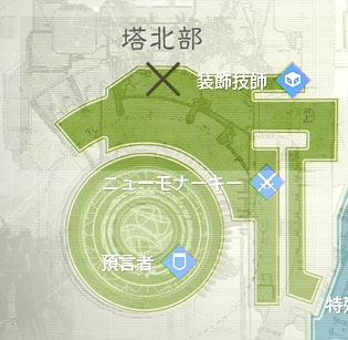 1114_COINSS2map