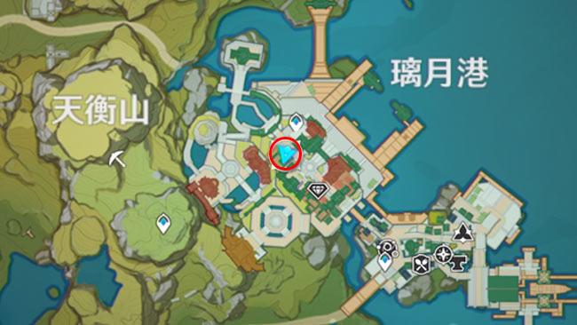 genshin-v11-quest3-1