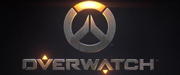 overwatch07