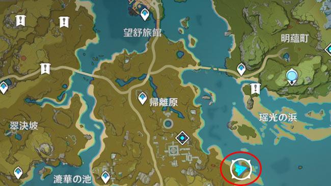 genshin-202101evt-treassp22