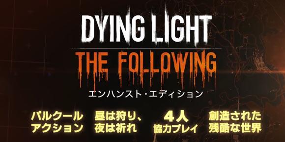 dylightfollow