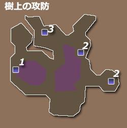 map_sekaiju_1kijou