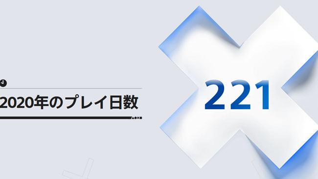 psn-2020-reactivity-5