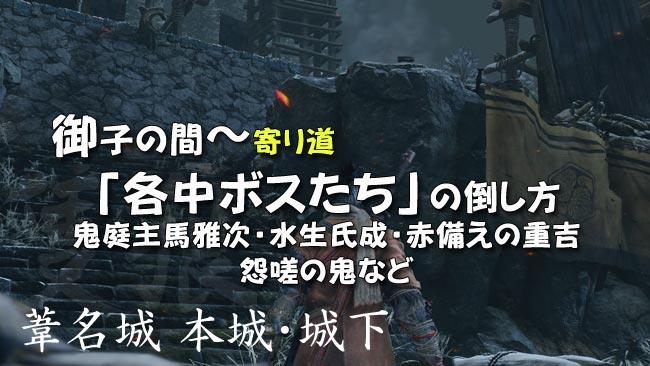 sekiro_story36