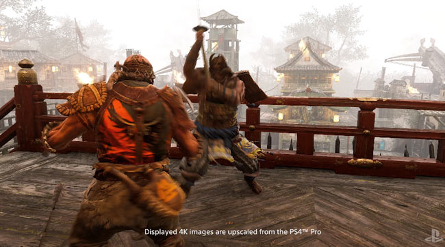 ps4forhonorps4proup04