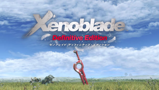 xenoblade-Switch-def-9