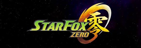 starfox_zero_0