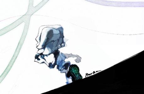 06story2
