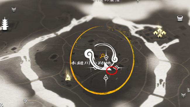 tsushima-denshou5-map5