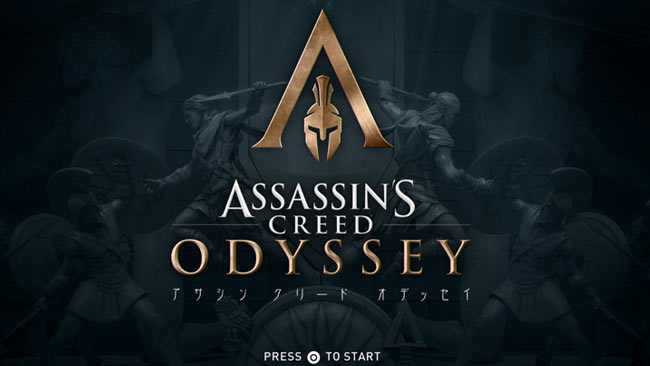 assassinscreedodyssey1