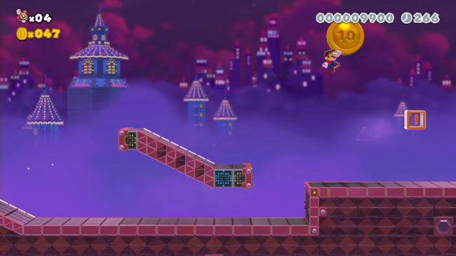mariomaker2stage38_1