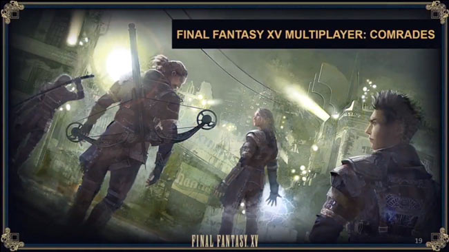 ff15_2th_comrades1