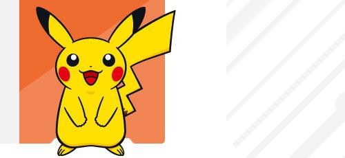 pokemon_ptc