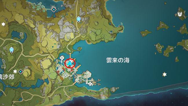 gensin-marvelous-1101-map