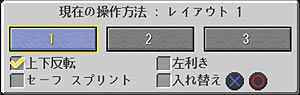 minibattle_minecra128