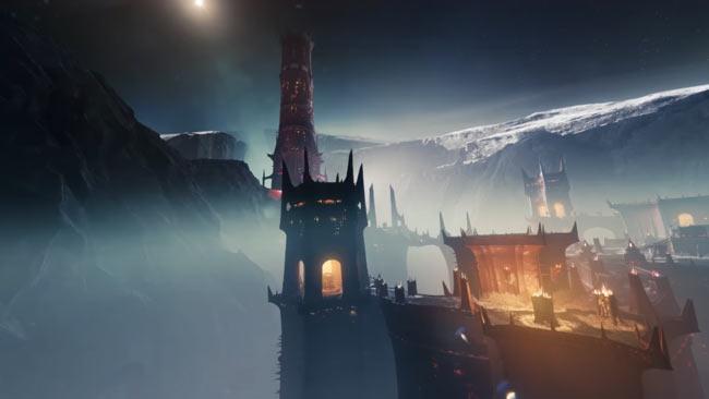 影の砦destiny2_201909info1_59