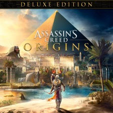 assassincreed_1dx