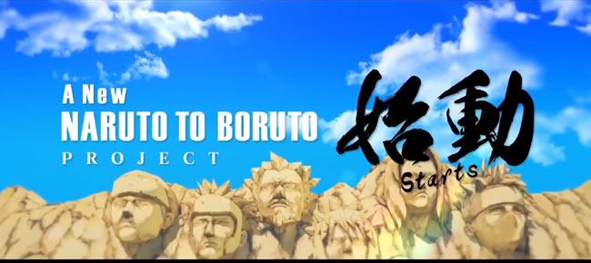 boruto_new_01
