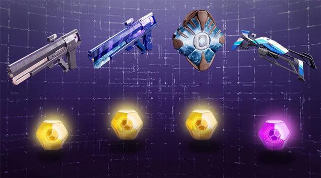 destiny2-2021-0210-8
