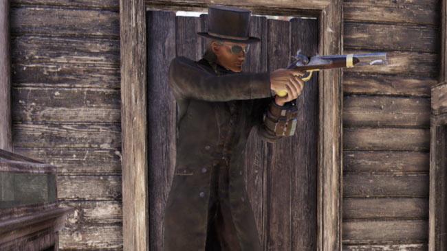Fallout76_blackpistol5