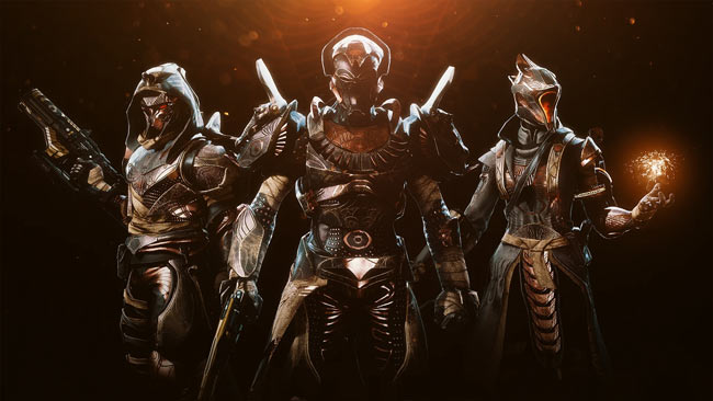destiny2-2021-0210-5