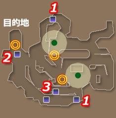 map_sigennosato3