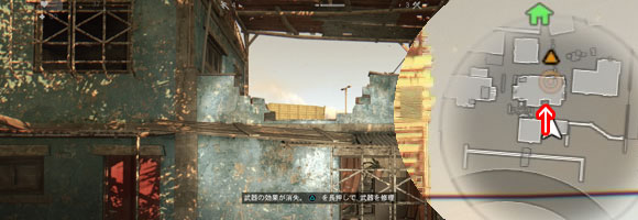 dyingLight_airdrop_1
