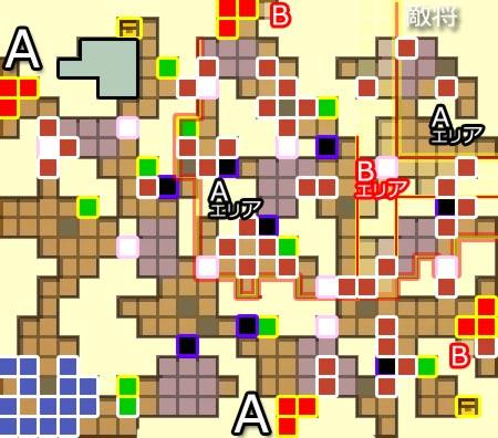 anya_story17map3