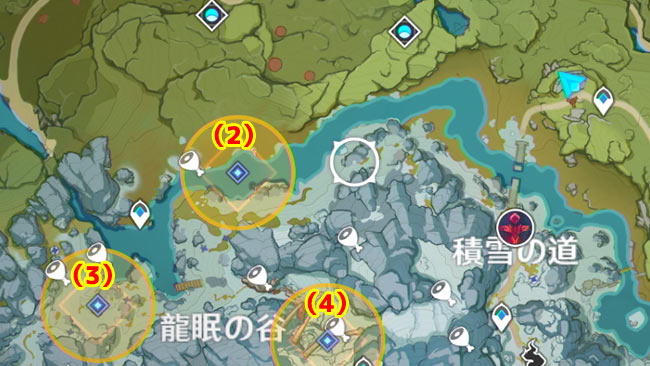 genshin-v12-quest5-4kiba