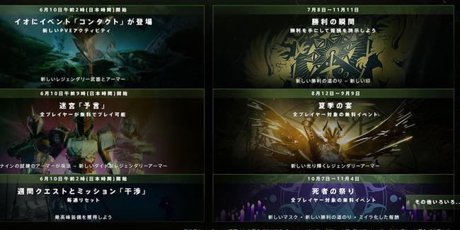 destiny2-2020-0720
