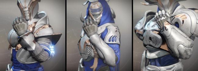 Destiny2_106_2