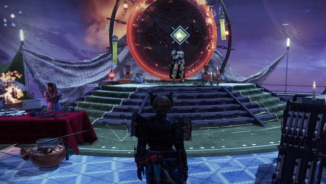 destiny2-2021-0521-iron