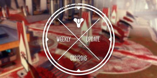2016122_weeklyupdate